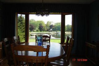 Photo 5: 15 Beaver Tr in BRECHIN: House (2-Storey) for sale (X17: ANTEN MILLS)  : MLS®# X967648