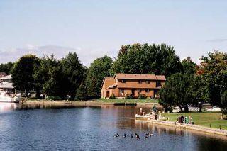 Photo 9: 15 Beaver Tr in BRECHIN: House (2-Storey) for sale (X17: ANTEN MILLS)  : MLS®# X967648