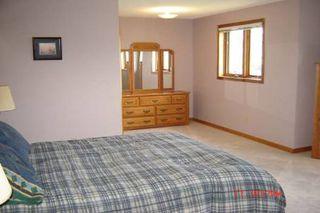 Photo 7: 15 Beaver Tr in BRECHIN: House (2-Storey) for sale (X17: ANTEN MILLS)  : MLS®# X967648
