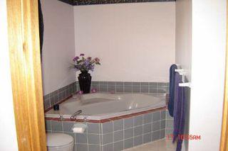 Photo 6: 15 Beaver Tr in BRECHIN: House (2-Storey) for sale (X17: ANTEN MILLS)  : MLS®# X967648