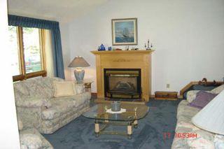 Photo 4: 15 Beaver Tr in BRECHIN: House (2-Storey) for sale (X17: ANTEN MILLS)  : MLS®# X967648