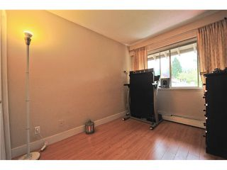 Photo 6: # 1002 555 W 28TH ST in North Vancouver: Upper Lonsdale Condo for sale : MLS®# V1101557