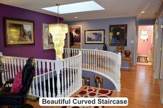 Photo 8: 1740 Bann Street: Merritt House for sale : MLS®# 127572