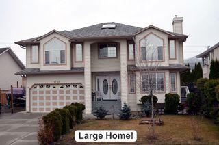 Photo 1: 1740 Bann Street: Merritt House for sale : MLS®# 127572