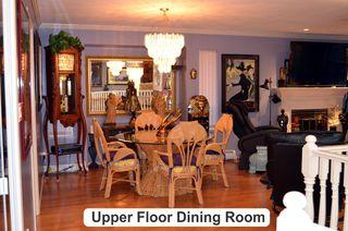 Photo 6: 1740 Bann Street: Merritt House for sale : MLS®# 127572