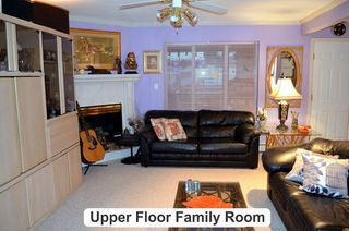 Photo 7: 1740 Bann Street: Merritt House for sale : MLS®# 127572