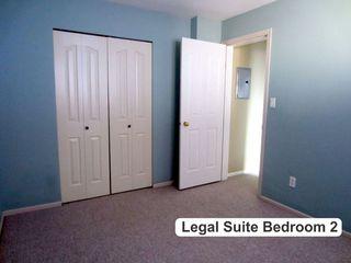 Photo 13: 1740 Bann Street: Merritt House for sale : MLS®# 127572