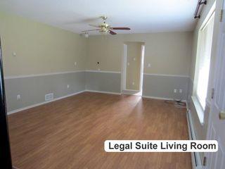 Photo 10: 1740 Bann Street: Merritt House for sale : MLS®# 127572