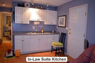 Photo 14: 1740 Bann Street: Merritt House for sale : MLS®# 127572