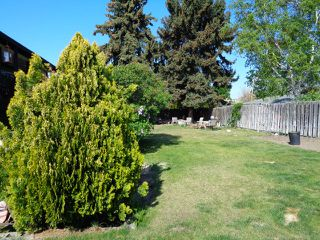 Photo 27: 2302 Young Avenue in Kamloops: Brocklehurst House for sale : MLS®# 128420