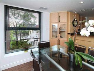 Photo 20: 393 King St E Unit #210 in Toronto: Moss Park Condo for sale (Toronto C08)  : MLS®# C3223001