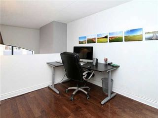 Photo 9: 393 King St E Unit #210 in Toronto: Moss Park Condo for sale (Toronto C08)  : MLS®# C3223001