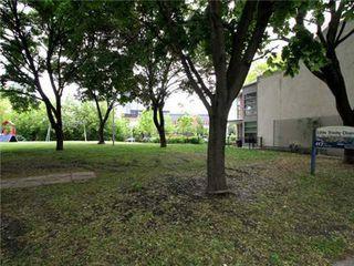 Photo 13: 393 King St E Unit #210 in Toronto: Moss Park Condo for sale (Toronto C08)  : MLS®# C3223001
