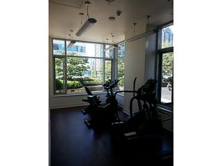 Photo 4: # 2002 821 CAMBIE ST in Vancouver: Downtown VW Condo for sale (Vancouver West)  : MLS®# V1124236