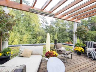 Photo 17: 6475 COLLINGWOOD STREET in Vancouver: Southlands House for sale (Vancouver West)  : MLS®# R2006770