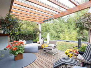 Photo 16: 6475 COLLINGWOOD STREET in Vancouver: Southlands House for sale (Vancouver West)  : MLS®# R2006770