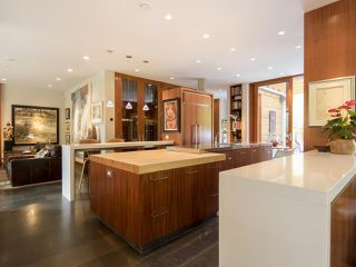 Photo 9: 6475 COLLINGWOOD STREET in Vancouver: Southlands House for sale (Vancouver West)  : MLS®# R2006770