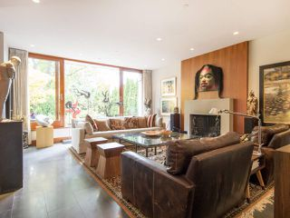 Photo 7: 6475 COLLINGWOOD STREET in Vancouver: Southlands House for sale (Vancouver West)  : MLS®# R2006770