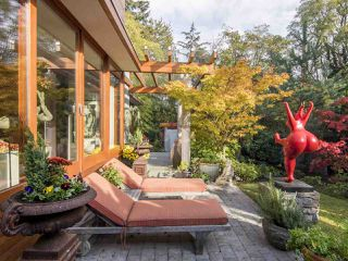 Photo 5: 6475 COLLINGWOOD STREET in Vancouver: Southlands House for sale (Vancouver West)  : MLS®# R2006770