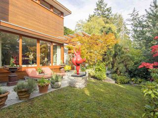 Photo 4: 6475 COLLINGWOOD STREET in Vancouver: Southlands House for sale (Vancouver West)  : MLS®# R2006770