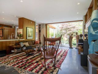 Photo 13: 6475 COLLINGWOOD STREET in Vancouver: Southlands House for sale (Vancouver West)  : MLS®# R2006770