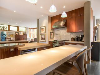Photo 10: 6475 COLLINGWOOD STREET in Vancouver: Southlands House for sale (Vancouver West)  : MLS®# R2006770