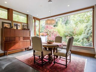Photo 12: 6475 COLLINGWOOD STREET in Vancouver: Southlands House for sale (Vancouver West)  : MLS®# R2006770
