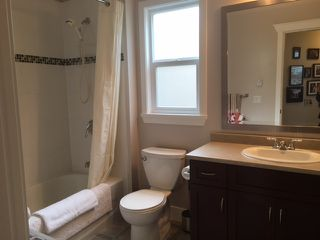 Photo 11: 6138 163A STREET in Surrey: Cloverdale BC House for sale (Cloverdale)  : MLS®# R2027310