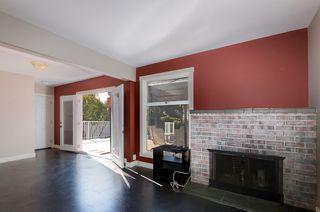 Photo 9: 1816 Maple Street in Kelowna: Kelowna South House for sale : MLS®# 10109538