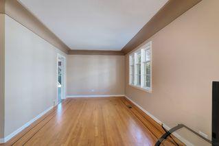 Photo 17: 1816 Maple Street in Kelowna: Kelowna South House for sale : MLS®# 10109538