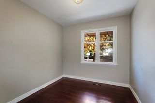 Photo 21: 1816 Maple Street in Kelowna: Kelowna South House for sale : MLS®# 10109538