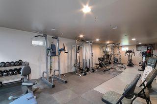 Photo 23: 1816 Maple Street in Kelowna: Kelowna South House for sale : MLS®# 10109538