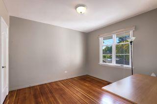 Photo 20: 1816 Maple Street in Kelowna: Kelowna South House for sale : MLS®# 10109538