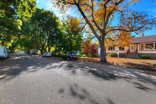Photo 26: 1816 Maple Street in Kelowna: Kelowna South House for sale : MLS®# 10109538