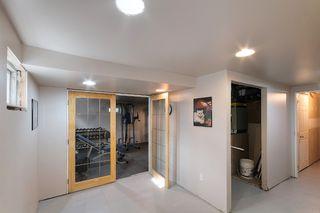 Photo 25: 1816 Maple Street in Kelowna: Kelowna South House for sale : MLS®# 10109538