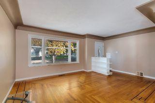 Photo 15: 1816 Maple Street in Kelowna: Kelowna South House for sale : MLS®# 10109538