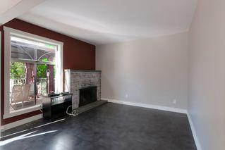 Photo 8: 1816 Maple Street in Kelowna: Kelowna South House for sale : MLS®# 10109538