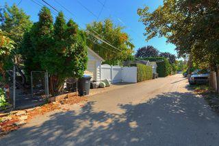 Photo 5: 1816 Maple Street in Kelowna: Kelowna South House for sale : MLS®# 10109538