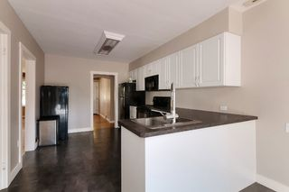 Photo 7: 1816 Maple Street in Kelowna: Kelowna South House for sale : MLS®# 10109538