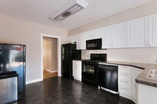 Photo 11: 1816 Maple Street in Kelowna: Kelowna South House for sale : MLS®# 10109538