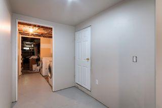 Photo 24: 1816 Maple Street in Kelowna: Kelowna South House for sale : MLS®# 10109538