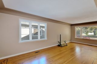 Photo 14: 1816 Maple Street in Kelowna: Kelowna South House for sale : MLS®# 10109538