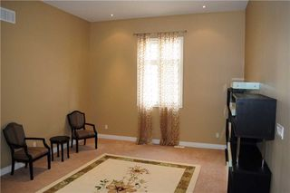 Photo 4: 6 Agincourt Circ in Brampton: Credit Valley Freehold for sale : MLS®# W3437907
