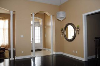Photo 12: 6 Agincourt Circ in Brampton: Credit Valley Freehold for sale : MLS®# W3437907