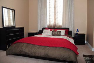 Photo 7: 6 Agincourt Circ in Brampton: Credit Valley Freehold for sale : MLS®# W3437907