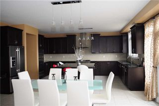 Photo 19: 6 Agincourt Circ in Brampton: Credit Valley Freehold for sale : MLS®# W3437907