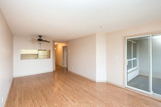Photo 6: 305 525 AGNES STREET in New Westminster: Downtown NW Condo for sale : MLS®# R2081060