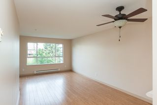 Photo 4: 305 525 AGNES STREET in New Westminster: Downtown NW Condo for sale : MLS®# R2081060