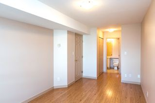 Photo 9: 305 525 AGNES STREET in New Westminster: Downtown NW Condo for sale : MLS®# R2081060