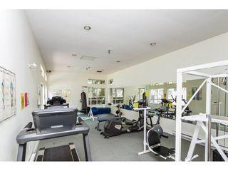 Photo 16: 405 9688 148 STREET in Surrey: Guildford Condo for sale (North Surrey)  : MLS®# R2093773